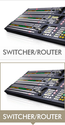 SWITCHER/ROUTER