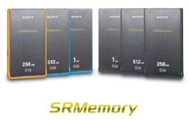 SRMemory