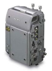 SR-R4 휴대용 메모리 레코더