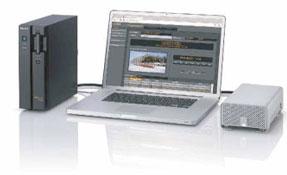 SR-PC4 메모리 데이터 전송 유닛