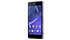 Xperia™ Z2(퍼플)썸네일 3