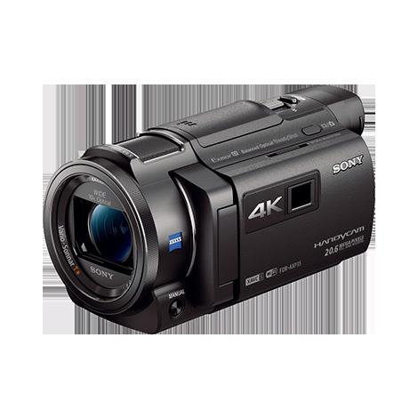 FDR-AXP35/BCKR2