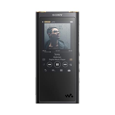 NW-ZX300/BM E