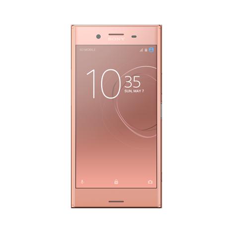 XZ Premium Pink (G8141KR/P)
