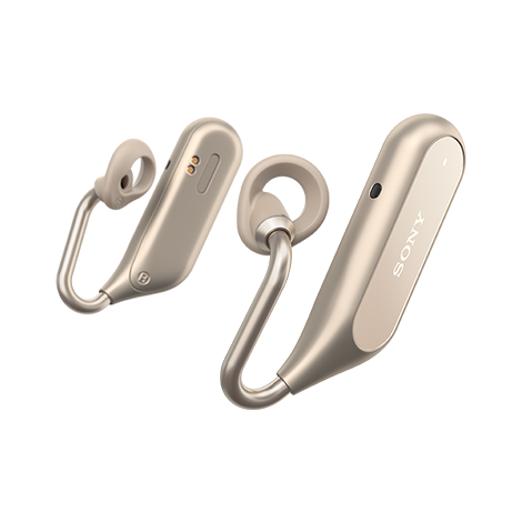 Xperia Ear Duo Gold (XEA20KR/N)