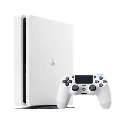 PS4-CUH-2017AB02