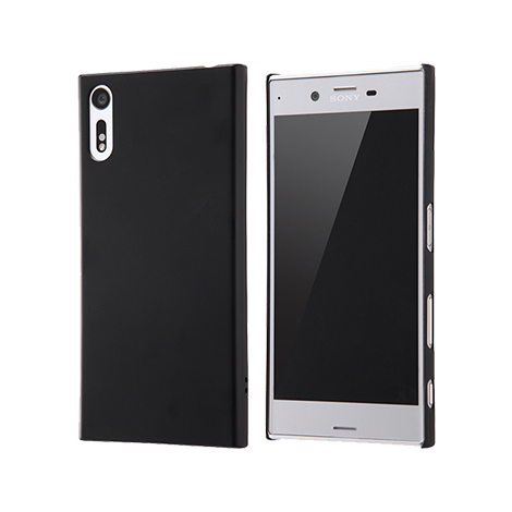 XZ RAY-OUT CASE/B