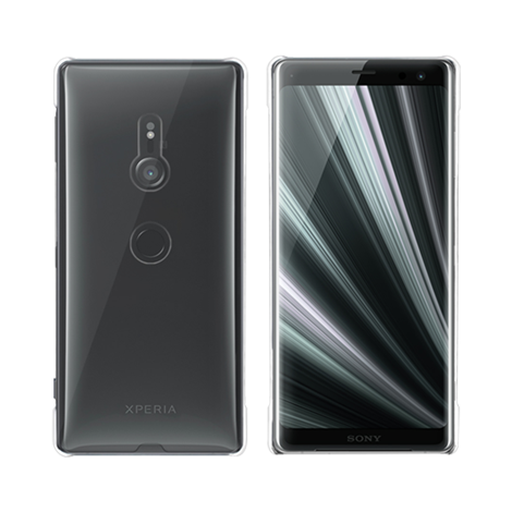 ROA XPERIA XZ3 AIR JACKET