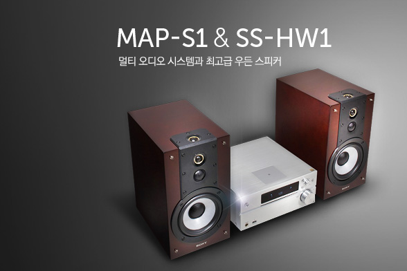 MAP-S1 & SS-HW1